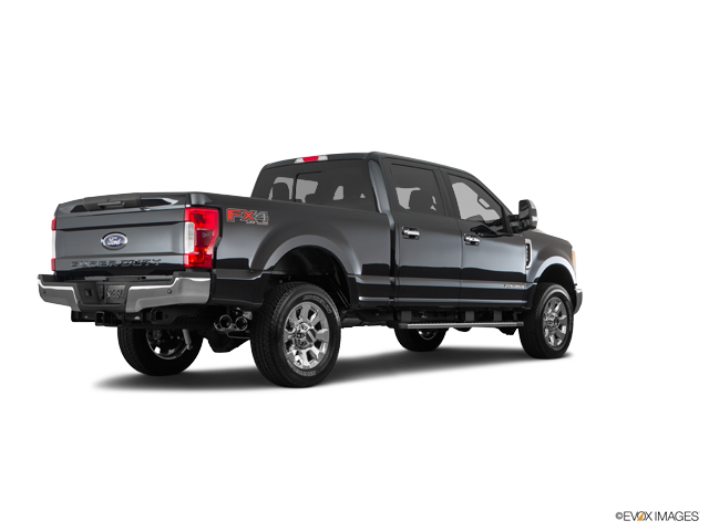Used 2017 Ford Super Duty F-350 SRW in Tampa Bay, FL
