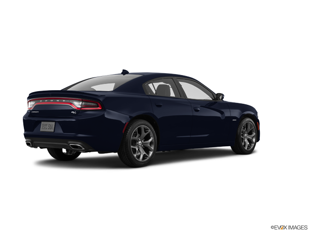 Used 2017 Dodge Charger in Bastrop, LA