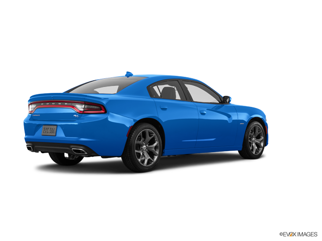 Used 2017 Dodge Charger in , WI