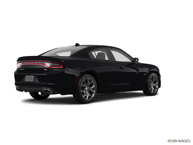 Used 2017 Dodge Charger in Honolulu, Pearl City, Waipahu, HI