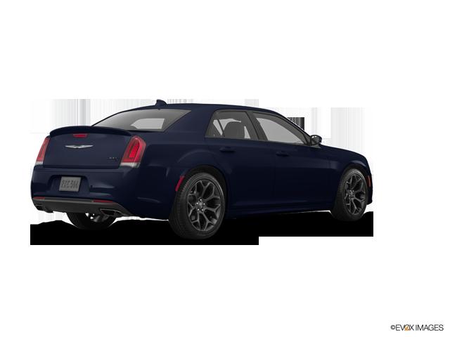 Used 2017 Chrysler 300 in New Iberia, LA