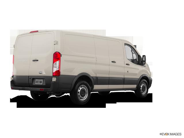 Ganley Ford Barberton >> 2017 Ford Transit Van 1FTYE1ZM6HKB53269 | Ganley Ford Barberton, OH