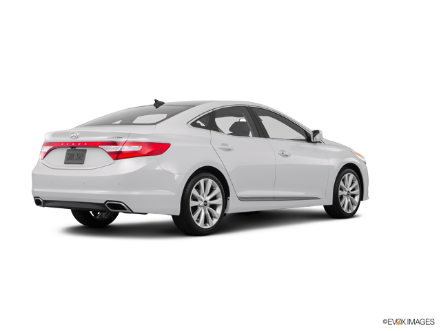 New 2017 Hyundai Azera in , AL