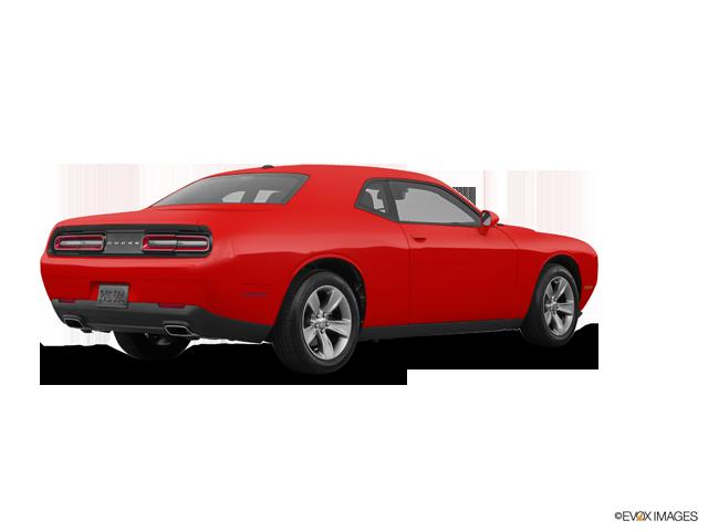 Used 2017 Dodge Challenger in Lakeland, FL