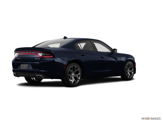 Used 2017 Dodge Charger in Lumberton, NC