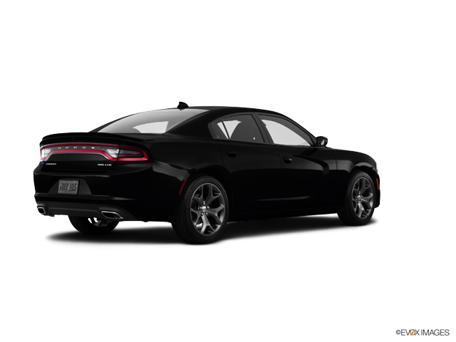 Used 2017 Dodge Charger in Greenville, MS