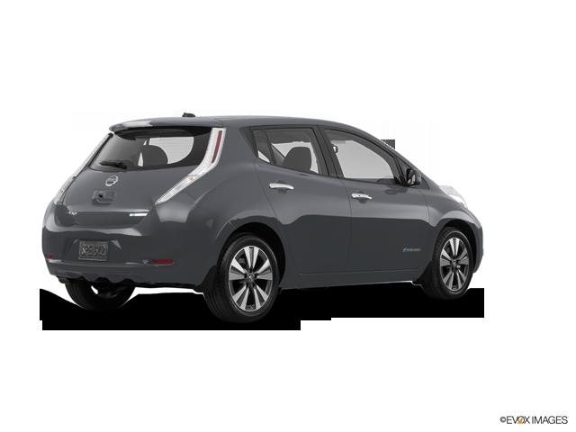 2017 nissan leaf s 1n4bz0cp4hc308943 elhart automotive campus new 2017 nissan leaf in holland mi