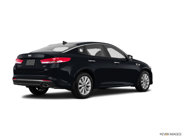 New 2017 KIA Optima in Brooklyn, NY