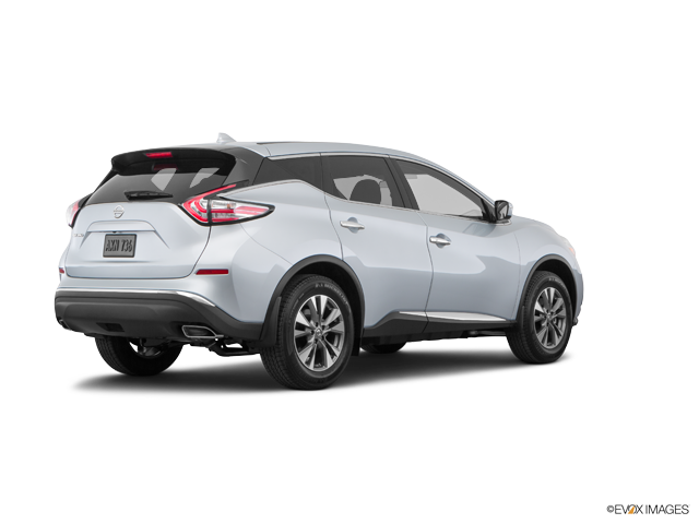 Used 2017 Nissan Murano in Cleveland, OH