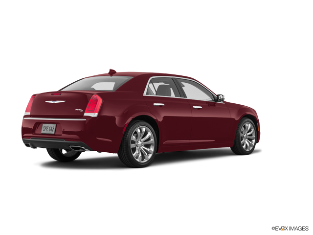 Used 2017 Chrysler 300 in Hurst, TX