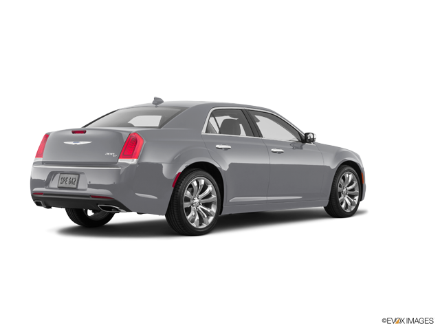 Used 2017 Chrysler 300 in Lilburn, GA