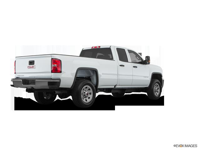 New 2017 GMC Sierra 3500HD in Easton, PA