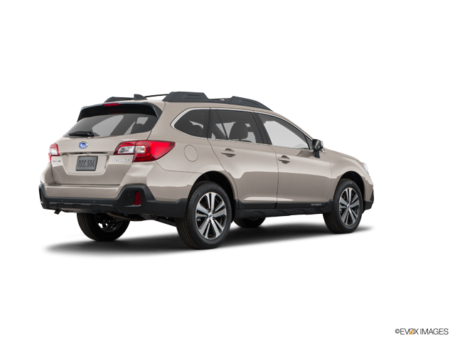 Used 2018 Subaru Outback in Jackson, MS