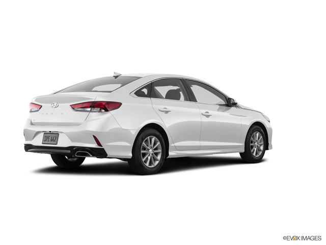 New 2018 Hyundai Sonata in Emmaus, PA