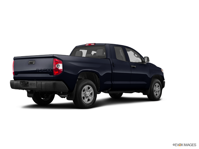 New 2018 Toyota Tundra in Claremont, CA
