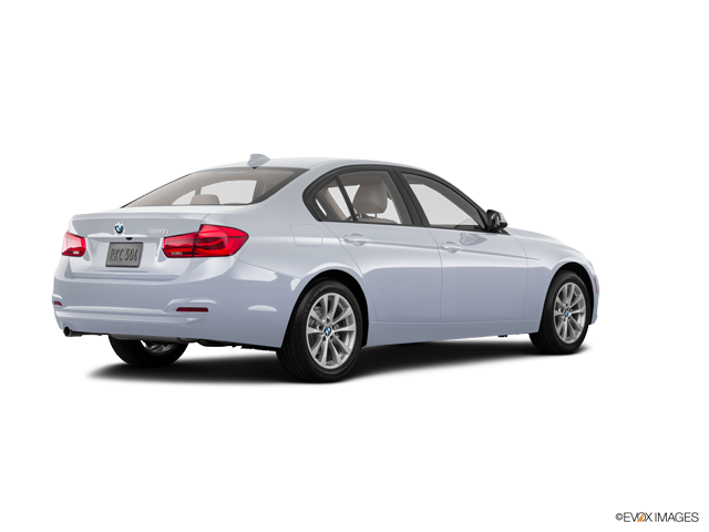 New 2018 BMW 3 Series in Bloomfield, NJ