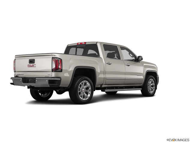 New 2018 GMC Sierra 1500 in Waipahu, HI
