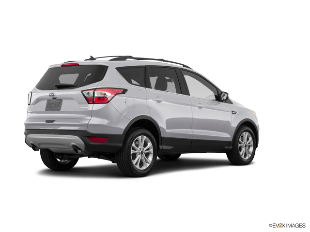 Used 2018 Ford Escape in Chiefland, FL