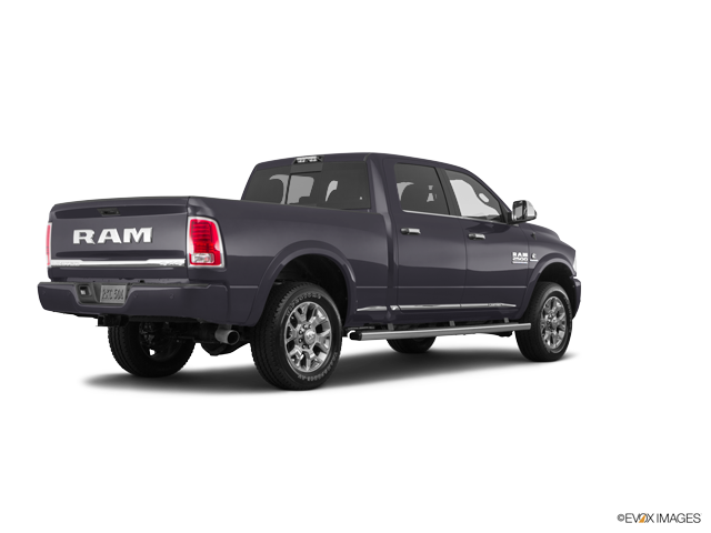 New 2018 Ram 2500 in Florence, AL