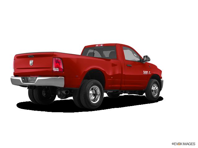 New 2018 Ram 3500 in Greenville, TX