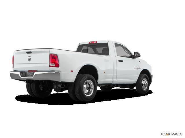 New 2018 Ram 3500 in Tulsa, OK