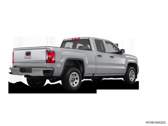 New 2018 GMC Sierra 1500 in Easton, PA