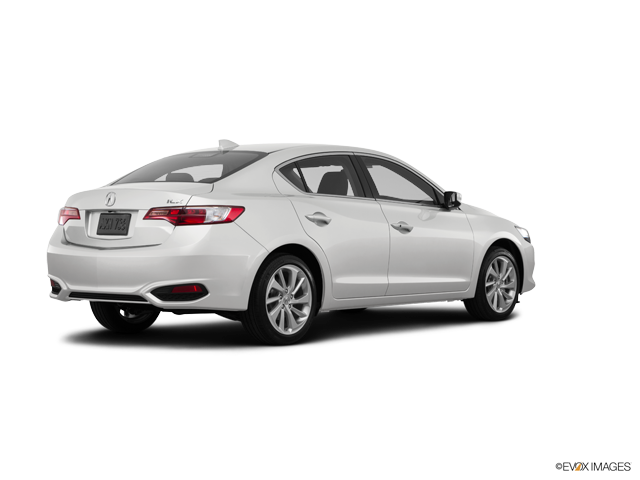 Used 2018 Acura ILX in , CA