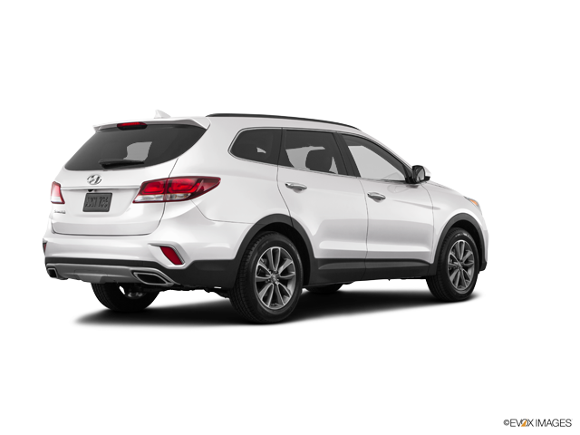 New 2018 Hyundai Santa Fe in , OR