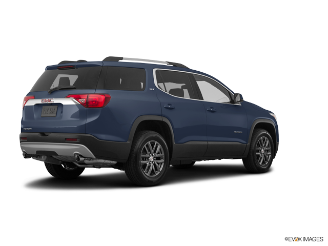 New 2018 GMC Acadia in Easton, PA
