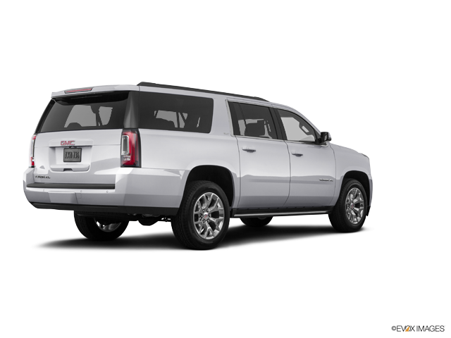 New 2018 GMC Yukon XL in Crestview, FL