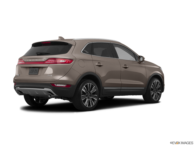 New 2018 Lincoln MKC in Middleburg Heights, OH