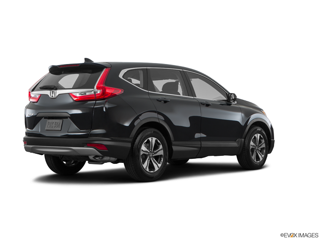 New 2018 Honda CR-V in Yonkers, NY