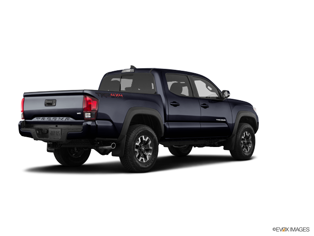 New 2018 Toyota Tacoma in Hempstead, NY