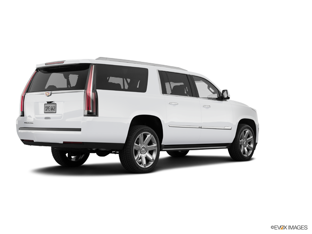 Used 2018 Cadillac Escalade ESV in , AL
