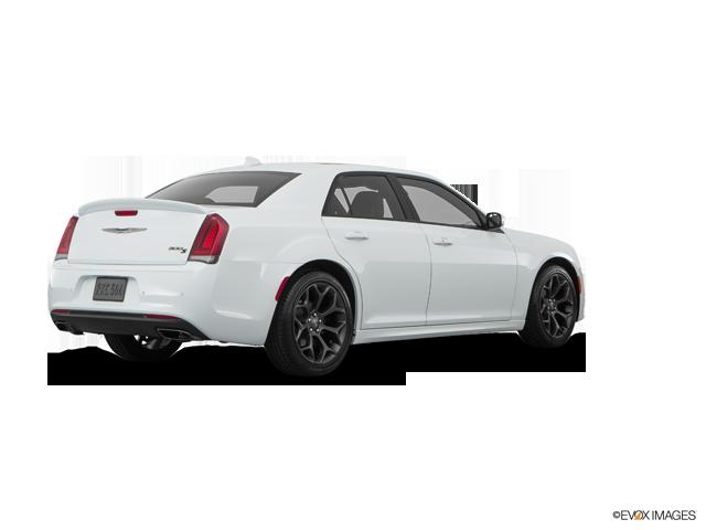 Used 2018 Chrysler 300 in Orlando, FL