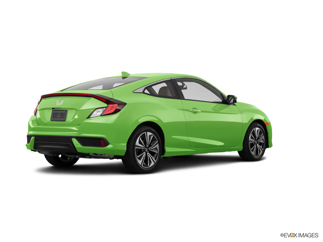 Exceptional Used 2018 Honda Civic Coupe In Muncy, PA