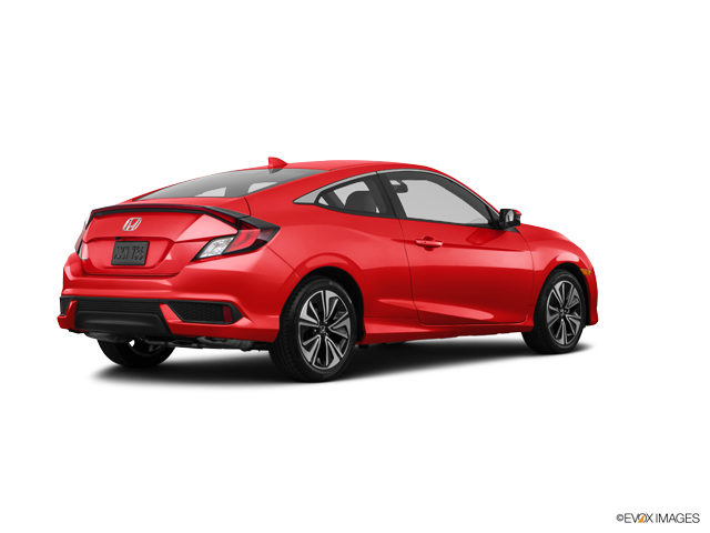 New 2018 Honda Civic  in Birmingham, AL
