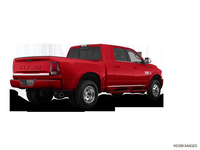 New 2018 Ram 3500 in , TN