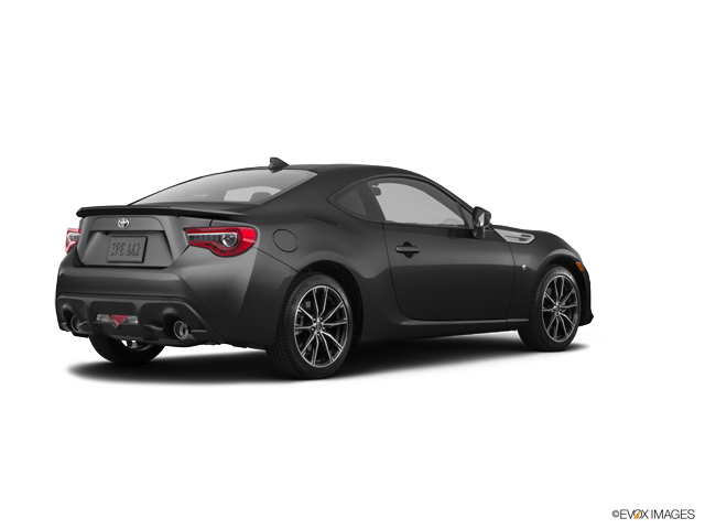 New 2018 Toyota 86 in Sebring, FL