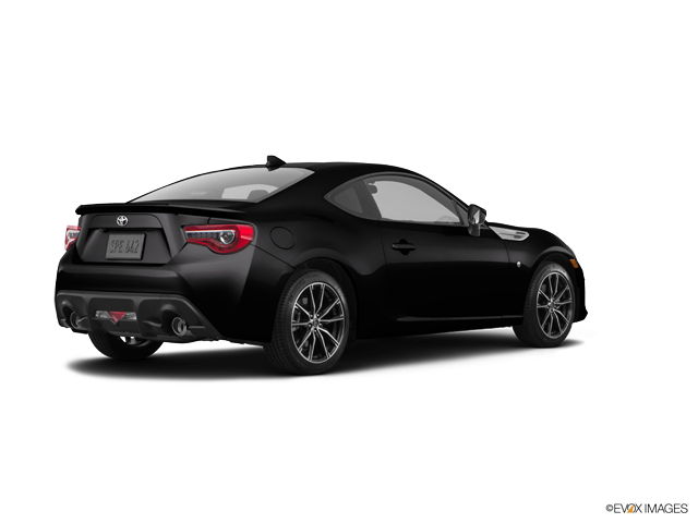 New 2018 Toyota 86 in Aurora, CO
