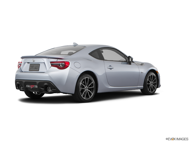 New 2018 Toyota 86 in Cleveland Heights, OH