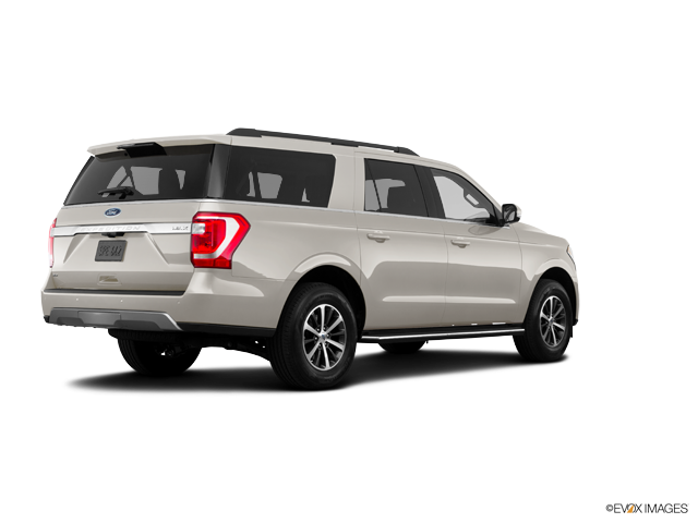 New 2018 Ford Expedition Max in Lake City , FL