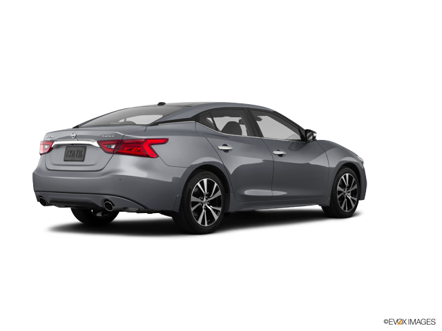New 2018 Nissan Maxima in Freehold , NJ