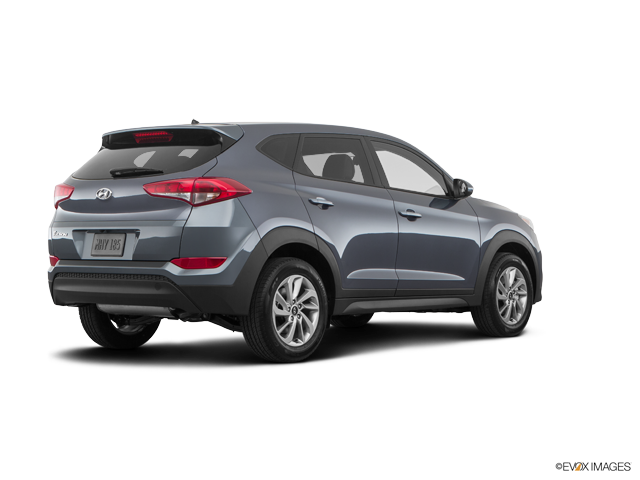 New 2018 Hyundai Tucson in , PA