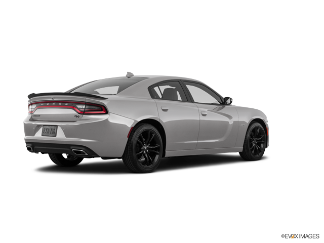 Used 2018 Dodge Charger in Titusville, FL