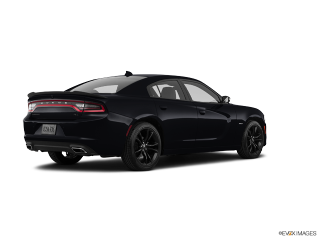 Used 2018 Dodge Charger in Madison, GA