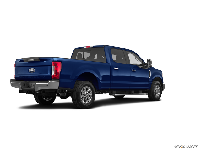 New 2018 Ford Super Duty F-250 SRW in Tampa Bay, FL