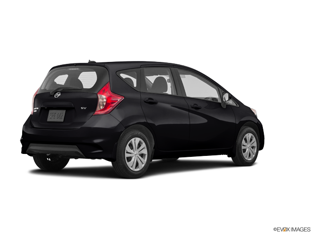 Used 2018 Nissan Versa Note in Clermont, FL