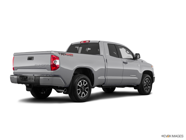 New 2018 Toyota Tundra in New Rochelle, NY