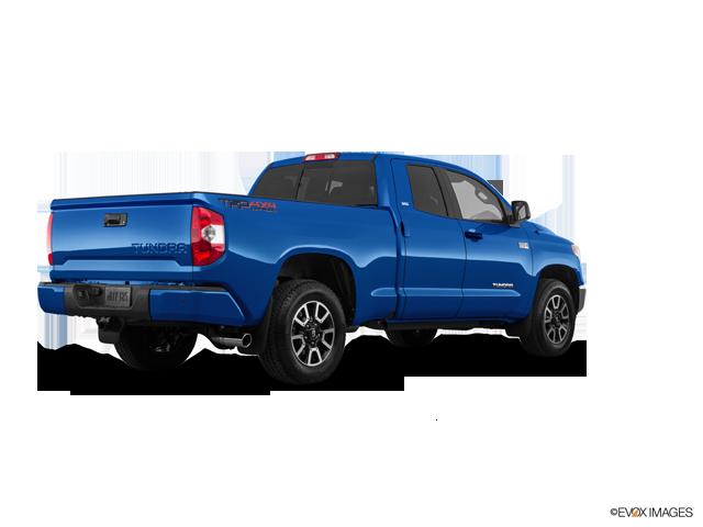 New 2018 Toyota Tundra in Muncy, PA